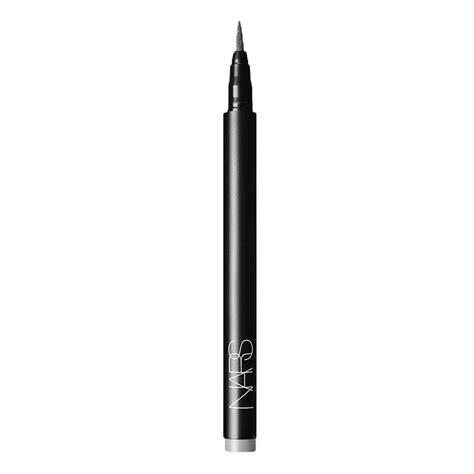 Eyeliner Stylo rank style nars eyeliner stylo