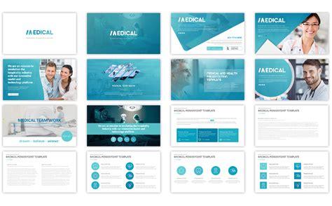 brain template powerpoint free gavea info