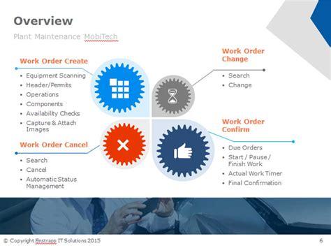 company profile design powerpoint company presentatation ppt presentation about a company