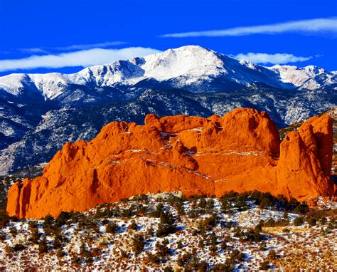 climb soar swim explore a pikes peak mountain adventure books colorado springs 2012 mosaic outdoor clubs of america