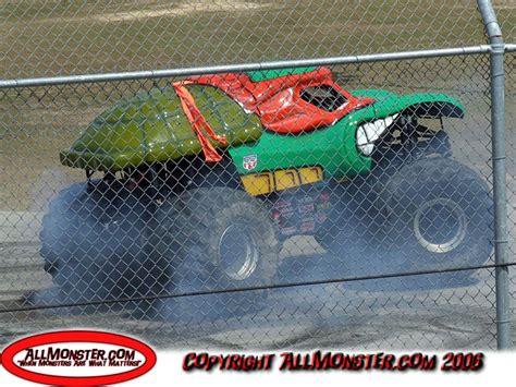 monster truck show ocala fl ocala florida monster jam may 6 2006 allmonster