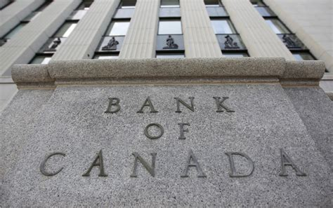 canada bank canadians sued the bank of canada and won mainstream