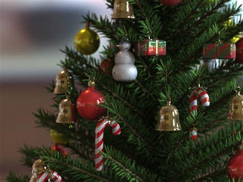 tradicion arbol de navidad adictamente de donde viene la tradici 243 n quot arbol de