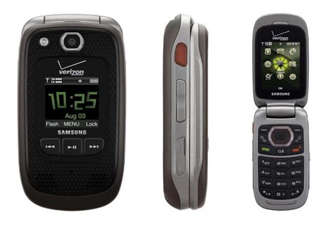 samsung flip phone samsung verizon flip phone for sale classifieds