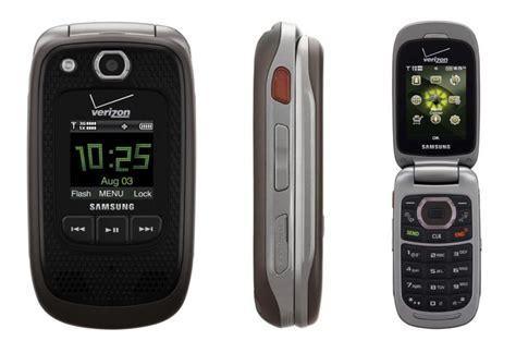 Samsung Flip Phone Samsung Verizon Flip Phone For Sale Classifieds