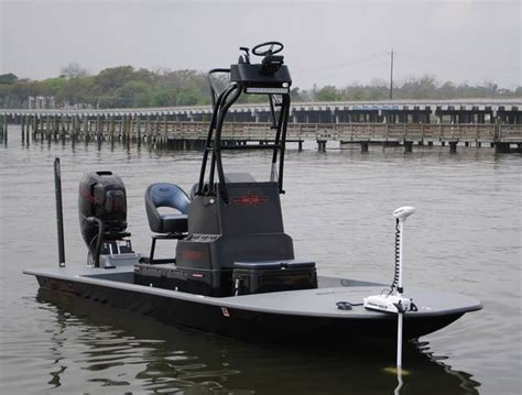 flat bottom boats for sale east texas 58 best images about the flats on pinterest fishing
