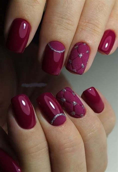 Kunst Nägel by 693 Best Nail 2018 New Ideas Images On