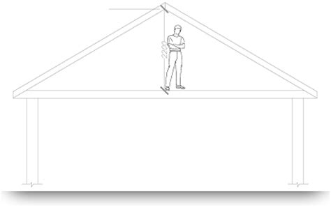 Minimum Ceiling Height For Loft Conversion by Loft Conversion Guide Essex Check For That You