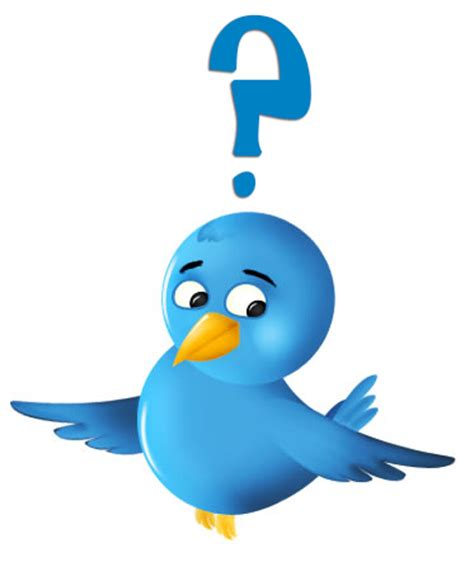 frequently asked questions about twitter gary loper