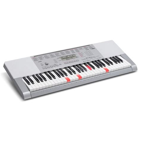 casio lk 280 lighted keyboard casio lk 280 key lighted keyboard