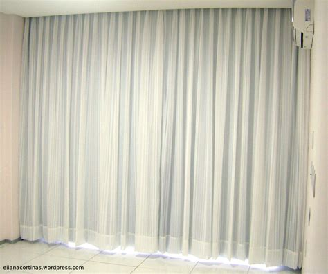 www cortinas cortinas embutidas em sanca eliana cortinas