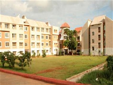 Kiit School Of Management Mba Eligibility by Mba Admission At Kiit Bhubaneswar Careerindia