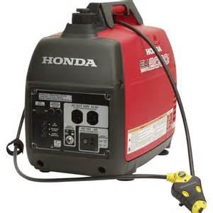 Honda Eu2000i Product Honda Theft Deterrent Bracket For Eu2000i