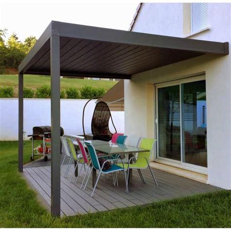 terrasse 4x4 pergola motoris 233 e bioclimatique cocoon en aluminium 4x4 04