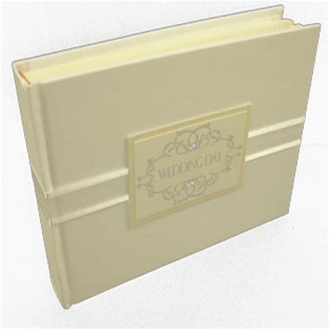 Handmade Photo Albums Uk - buy entwined photo album medium handmade in the uk
