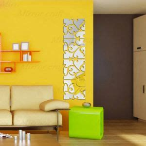 L Best Price 3d Wall Sticker Bahan Kayu Ringan sale on wallpaper decals buy wallpaper decals at best price in dubai abu dhabi and