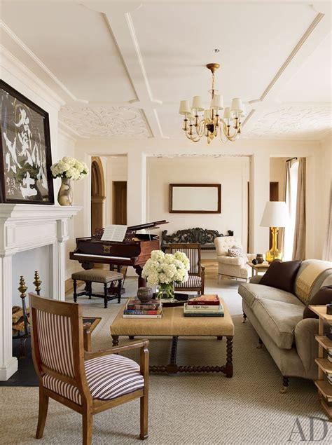 images of living rooms 25 traditional living room design ideas decoration