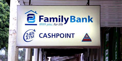 family bank family bank h1 2014 financial results naibuzz