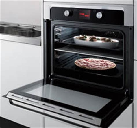 Difference Between Toaster Oven And Convection Oven difference between convection oven and toaster oven convection oven vs toaster oven