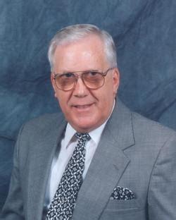 daniel roncaglione obituary gretna virginia legacy