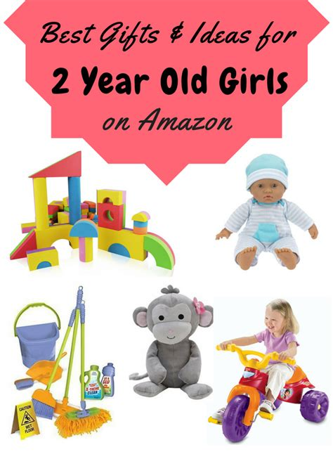 Best Gifts For 2 Year Olds - best gifts ideas for 2 year on