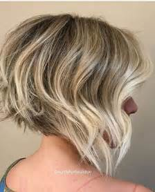 Short hairstyles 2016 most popular short hairstyles for 2016