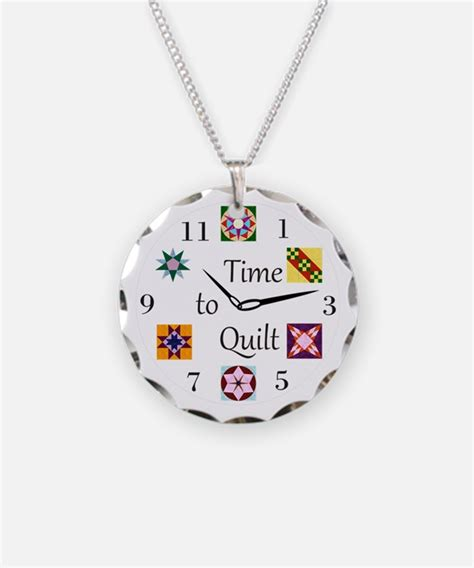 quilt pattern jewelry quilting jewelry quilting designs on jewelry cheap