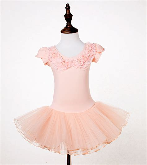 popular ballet buy cheap ballet lots from