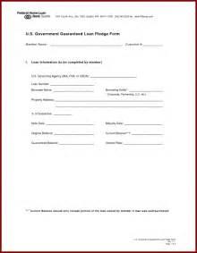 Agreement In Principle Template Mortgage Loan Agreement Template Loan Agreemen Mortgage