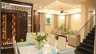 bonito designs villa interiors shwetha binod s jr greenwich 4 bhk