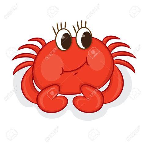 clipart divertenti crab clipart fish pencil and in color crab clipart