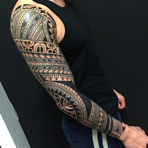 tattoo full sleeve tattoo collections