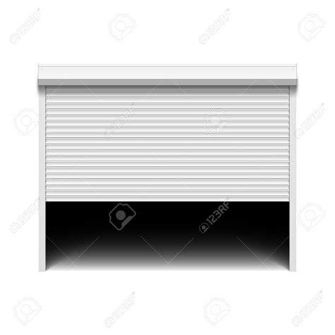 Garage Door Vector 48 Free Front Door Clipart