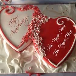 wedding wishes editing amazing wedding anniversary wishes with name edit plan my wedding