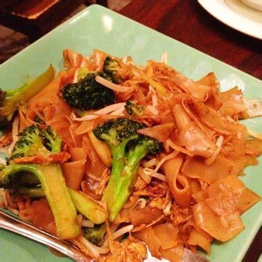 Bulan Thai Vegetarian Kitchen by Veggie Grill In Los Angeles Ca 90046 Citysearch
