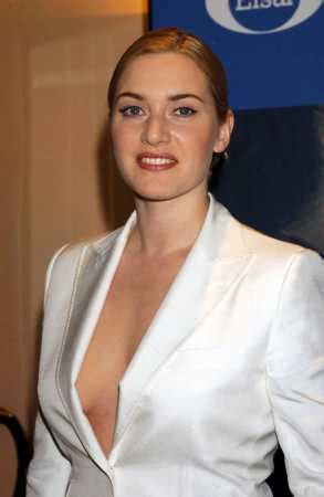 Kate Winslet Finds Glamorization Of Ultra Thin Size 0 Actresses Disturbing by Metropolitan Rock A Billy Hair Designs Square And