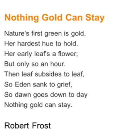 funeral poems memorial poems to read at a funeral free poems to read at funerals 1 quote