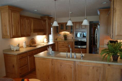 pictures of remodeled kitchens st louis kitchen and bath remodeling gt gt call barker son