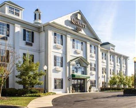 comfort inn ennis tx quality inn hotels in kinston nc by choice hotels