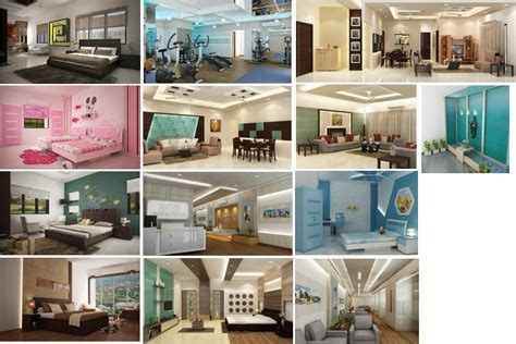 commercial projects interior design rossi interiors managed over 1500 residential and commercial interior