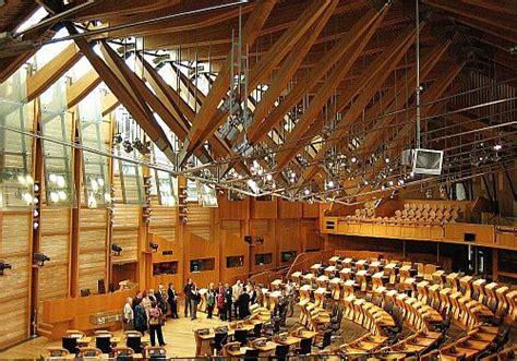 schottische banken schottische parlamentswahl 2016 schottlandinfos de
