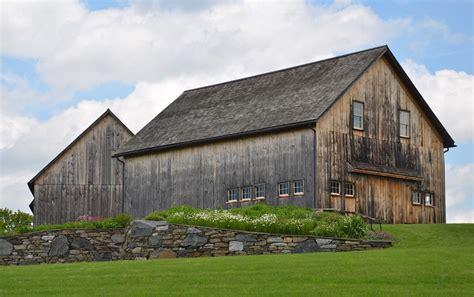 barns in ohio german barn historic barns of nipmoose