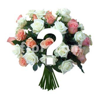 consegna fiori in italia bouquet frame di ballarini danilo consegna fiori