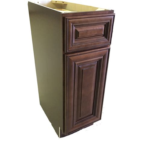 Wholesale Cabinets Fittings by Home Wholesale Cabinets Warehouse