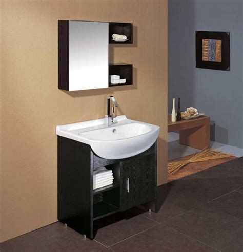ikea bathroom vanities completing contemporary room theme