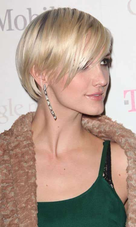 headband shapes and hairstyles 79 best images about ashlee simpson on pinterest oblong