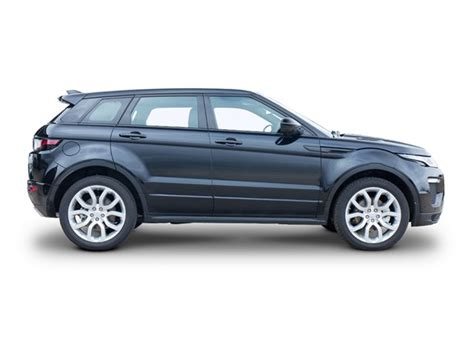 range rover evoque lease hire land rover lease vehicle leasing and contract hire deals