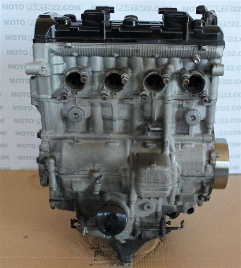 Suzuki Performance 4 Motor Motoparts 22 Suzuki Gsxr 1000 K4 Engine Suzuki Code
