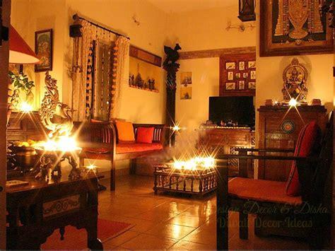 decor home   diwali helpful guide