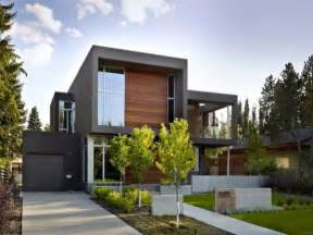 home exterior design upload photo exterior finishes for houses wolofi